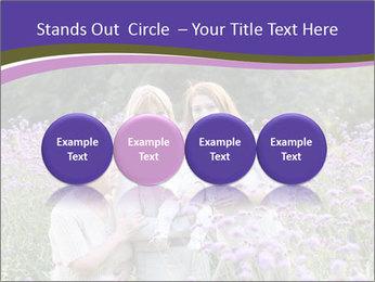 0000085896 PowerPoint Templates - Slide 76