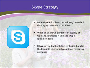 0000085896 PowerPoint Templates - Slide 8