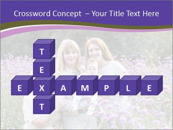0000085896 PowerPoint Templates - Slide 82