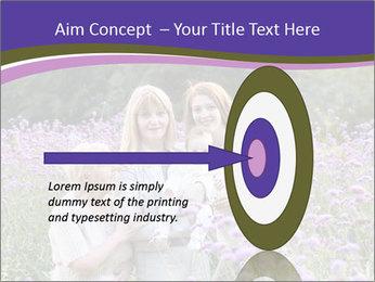 0000085896 PowerPoint Templates - Slide 83