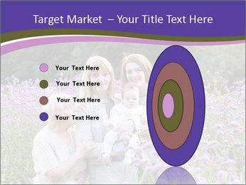 0000085896 PowerPoint Templates - Slide 84