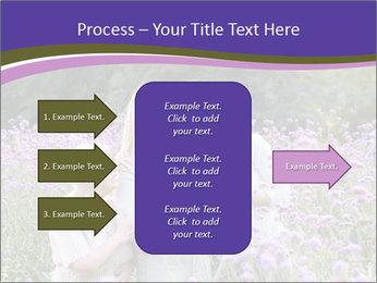 0000085896 PowerPoint Templates - Slide 85