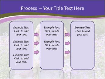 0000085896 PowerPoint Templates - Slide 86