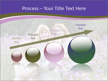 0000085896 PowerPoint Template - Slide 87