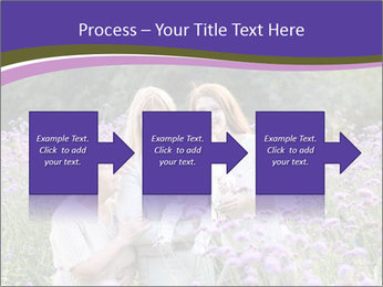 0000085896 PowerPoint Templates - Slide 88