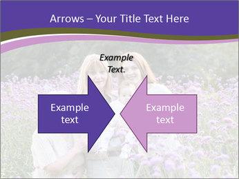 0000085896 PowerPoint Templates - Slide 90