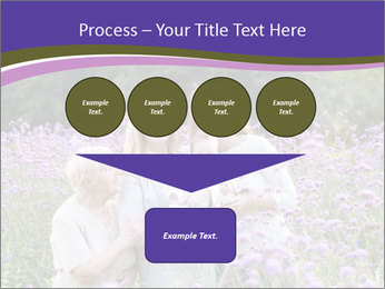 0000085896 PowerPoint Template - Slide 93