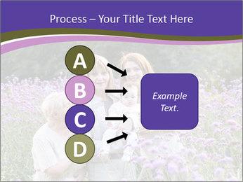 0000085896 PowerPoint Templates - Slide 94