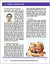 0000085896 Word Template - Page 3