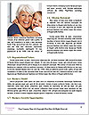 0000085896 Word Template - Page 4