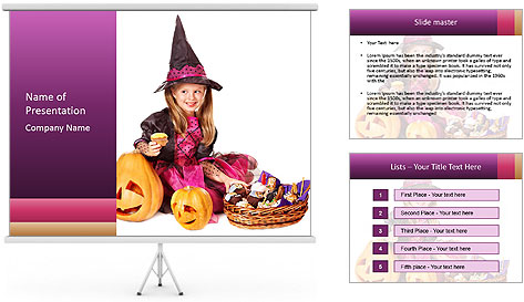 0000085897 PowerPoint Template