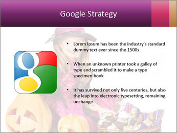 0000085897 PowerPoint Template - Slide 10
