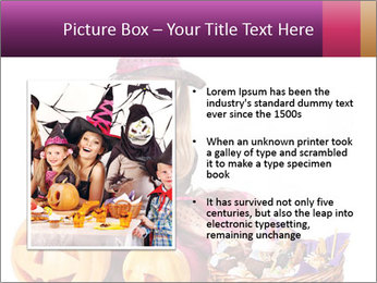 0000085897 PowerPoint Template - Slide 13