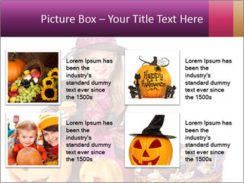 0000085897 PowerPoint Template - Slide 14