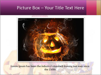 0000085897 PowerPoint Template - Slide 16