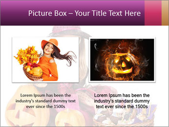 0000085897 PowerPoint Template - Slide 18
