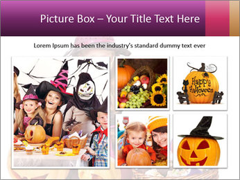 0000085897 PowerPoint Template - Slide 19