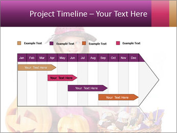 0000085897 PowerPoint Template - Slide 25