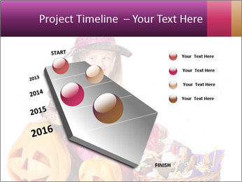 0000085897 PowerPoint Template - Slide 26