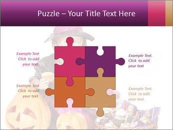 0000085897 PowerPoint Template - Slide 43