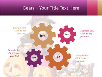 0000085897 PowerPoint Template - Slide 47