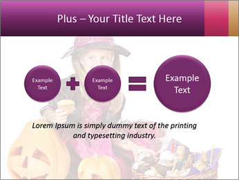 0000085897 PowerPoint Template - Slide 75