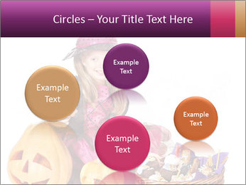 0000085897 PowerPoint Template - Slide 77