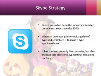 0000085897 PowerPoint Template - Slide 8