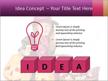 0000085897 PowerPoint Template - Slide 80