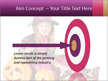 0000085897 PowerPoint Template - Slide 83