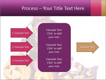 0000085897 PowerPoint Template - Slide 85