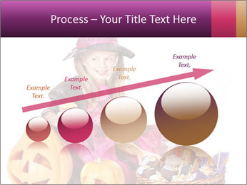 0000085897 PowerPoint Template - Slide 87