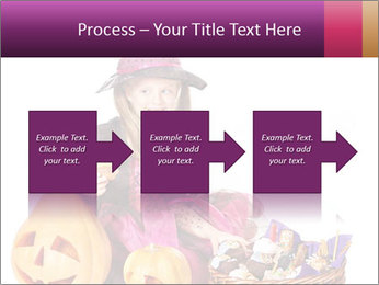 0000085897 PowerPoint Template - Slide 88