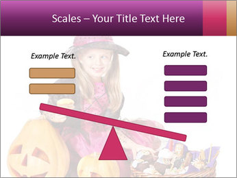 0000085897 PowerPoint Template - Slide 89