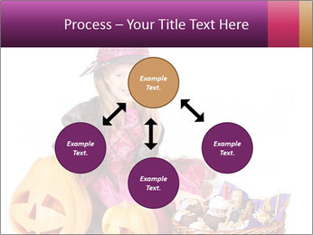 0000085897 PowerPoint Template - Slide 91
