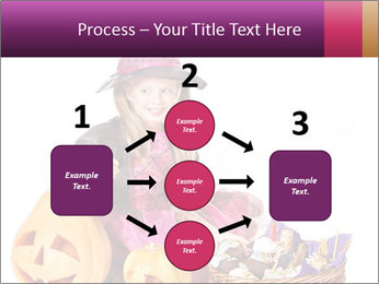 0000085897 PowerPoint Template - Slide 92