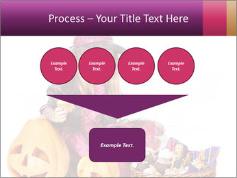 0000085897 PowerPoint Template - Slide 93