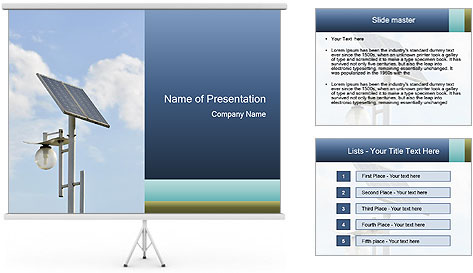 0000085898 PowerPoint Template