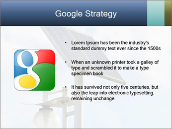 0000085898 PowerPoint Templates - Slide 10