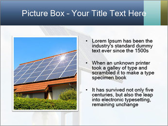0000085898 PowerPoint Templates - Slide 13