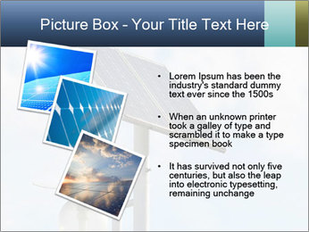 0000085898 PowerPoint Templates - Slide 17