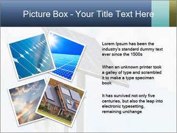 0000085898 PowerPoint Templates - Slide 23