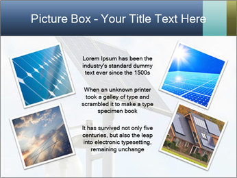 0000085898 PowerPoint Templates - Slide 24