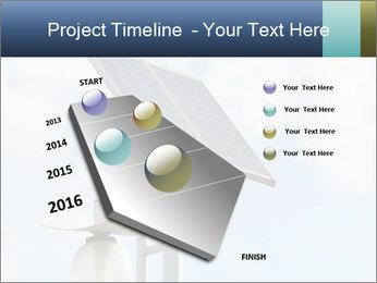 0000085898 PowerPoint Templates - Slide 26