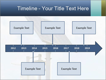 0000085898 PowerPoint Templates - Slide 28