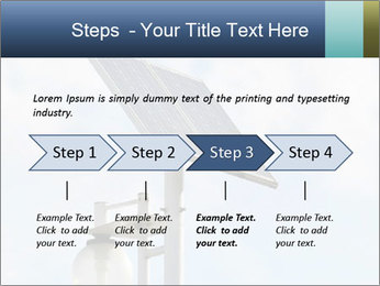 0000085898 PowerPoint Templates - Slide 4