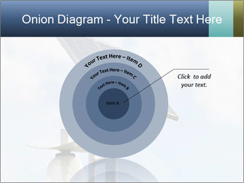 0000085898 PowerPoint Templates - Slide 61