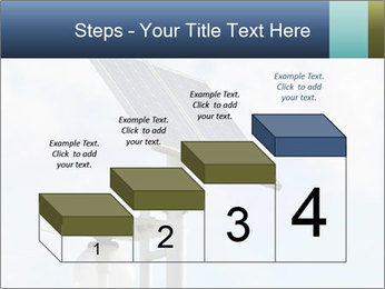 0000085898 PowerPoint Templates - Slide 64