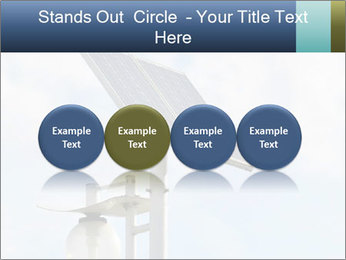 0000085898 PowerPoint Templates - Slide 76