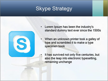 0000085898 PowerPoint Templates - Slide 8